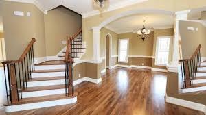 room paint color schemes interior paint colours interior paint colour schemes youtube