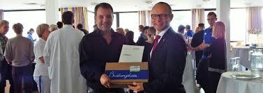 Bad Kreuznach News Acura Kliniken Rheinland Pfalz Gmbh Acura Kliniken Stärken Das