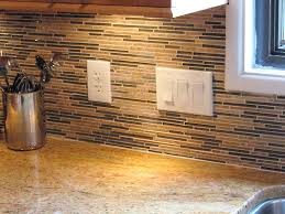 backsplash kitchen tile tile for kitchen backsplash ideas mesmerizing kitchen backsplash