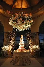 wedding flowers dubai 13 best wedding dubai images on dubai wedding dubai