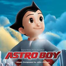 pin astro boy wallpapers rocket astro