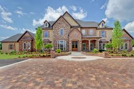 Home Exteriors Luxury Home Exteriors Completure Co