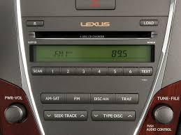 2008 lexus es 350 review 2008 lexus es350 reviews and rating motor trend