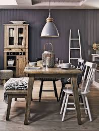 Country Homes And Interiors Country Homes U0026 Interiors Magazine Home Facebook