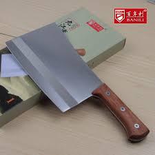 popular bone handle knife buy cheap bone handle knife lots from
