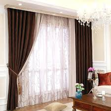 Curtain Drapes Ideas Modern Curtain Design Ideas Medium Size Of Curtains Curtains Ideas