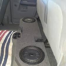 c u0026 g auto repair 17 photos car stereo installation 1015 e