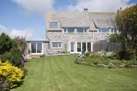 Holiday Cottage Dorset by Seaview Cottage Worth Matravers Dorset Island Cottage Holidays
