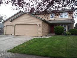 11652 geranium pl oregon city or 97045 mls 16549380 redfin