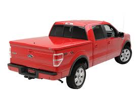 Ford Raptor Truck Cover - lund fiberglass bed covers home beds decoration