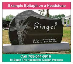 how much does a headstone cost epitaphs inscriptions sayings for headstones gravestones
