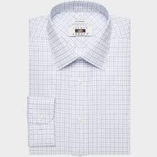 big u0026 tall dress shirts xl u0026 plus size dress shirts men u0027s wearhouse
