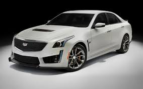 cadillac cts coupe price 2018 cadillac cts coupe autosduty
