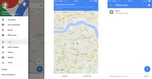 Where Is Wales On The Map How To Download Google Maps Tech Advisor