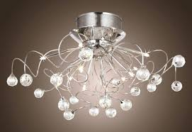 Chandelier Synonym Ideas For Cards Light Led Surface Mount Ceiling Lights