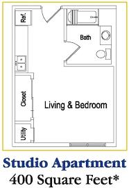 cga97 studio garage plans apartment over garage 3 car garage plans