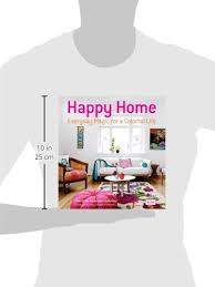 happy home designer duplicate furniture happy home everyday magic for a colorful life charlotte hedeman