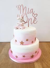1st birthday cake baby birthday cake chocolate image inspiration of cake and