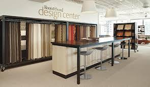 Modern Furniture Washington Il by Washington D C Modern Furniture Store Room U0026 Board