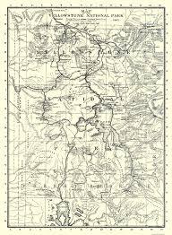 Fenn Treasure Map Home Of Brown Findingfennsgold