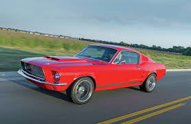 1967 fast back mustang 1967 ford mustang gt fastback this photo image gallery