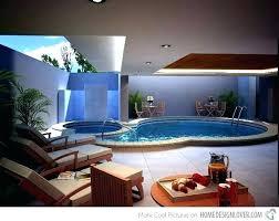 small indoor pools small indoor pool decorating small indoor pool ideas small indoor