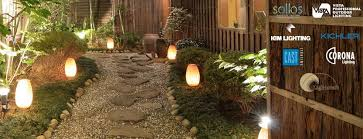 Where To Place Landscape Lighting Landscape Lighting Yard Outlet