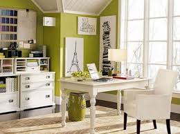 ideas for offices 35 best small home office design ideas images on pinterest design