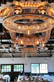 lights michigan chandelier rochester high ceilings and stylish