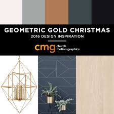 christmas 2016 design inspiration u2013 church motion graphics