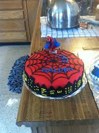 spiderman birthday cake ideas 52359 spiderman cake birthda