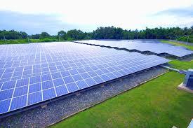 Carolina Power And Light Cepalco Cagayan Electric Power And Light Company Inc