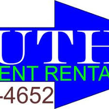 party rentals west palm south party rentals get quote party equipment rentals west
