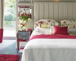 Laura Ashley Bedroom Images 8 Best Laura Ashley Bedlinen Images On Pinterest Bed Linens Bed