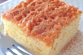 tres leches cake recipe king arthur flour