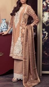 205 best pakistani women u0027s winter dresses in usa canada and uk