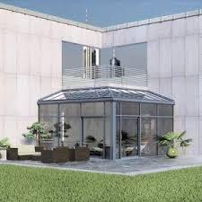 verande alluminio veranda in alluminio giardino d inverno in alluminio tutti i