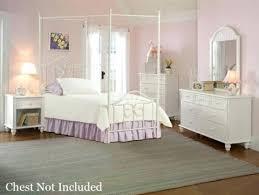 Buying Bedroom Furniture Essential Bedroom Furniture Essential Before Buying Bedroom
