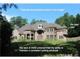 Lot House Mcmansion Hell