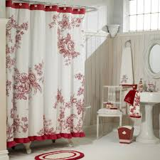 trendy home interior shop for brand in shower curtains accessories