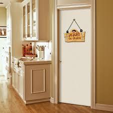 uncategories solid wood kitchen doors kitchen layouts kitchen