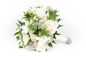 bride suffers severe allergic reaction to wedding bouquet fox news