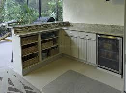 outdoor kitchen cabinets outdoor kitchen showcase gallery outdoor kitchen cabinetsoutdoor