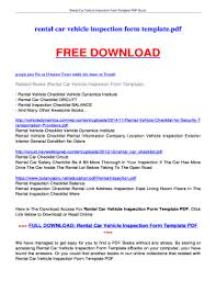 google forms templates edit fill print u0026 download online
