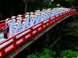 bureau enfant ik饌 nunobashi bridge bridge