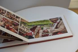 paper photo albums cosmopolitan acrylic covered album and for professional photo