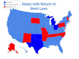 Gallup New Mexico Map by Mayor Berry Supports Return To Work For Law Enforcement U2014 City Of