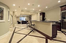 Basement Improvement Ideas by Basement Remodeling U2014 Global Pro Painting Inc