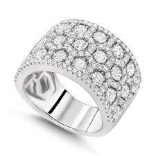 15000 wedding ring wedding rings princess cut engagement ring designer ring brands
