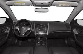 nissan altima 2005 dashboard 2013 nissan altima price photos reviews u0026 features